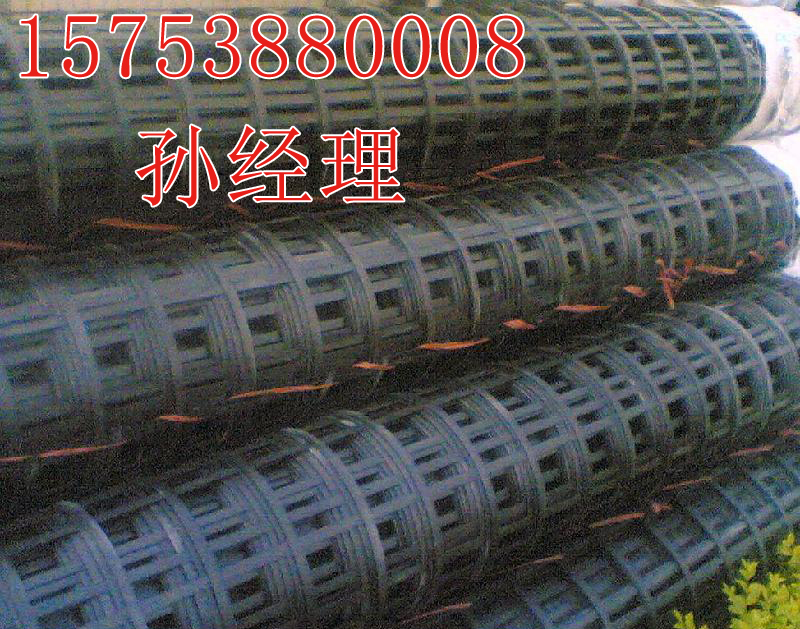 广东梅州玻纤格栅+肥城华谊+资源丰富
