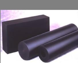 进口聚四氟乙烯板,聚四氟乙烯棒,聚四氟乙烯板