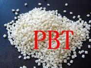 跟踪抗 PBT NOVADURAN 5010GPN33