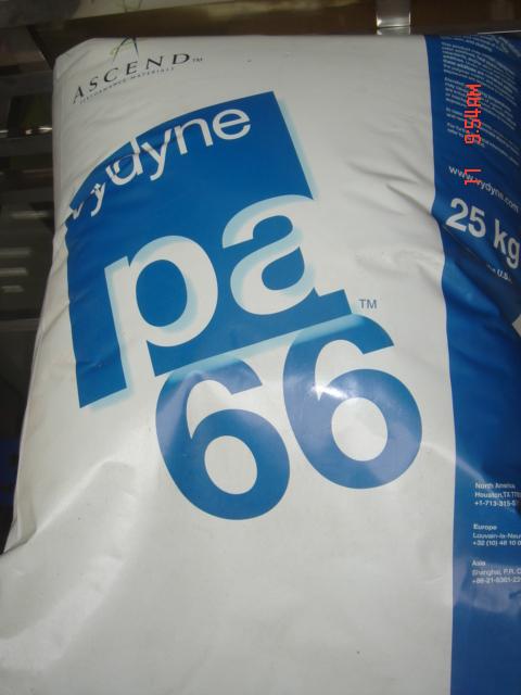 50BWFS PA66 美国首诺