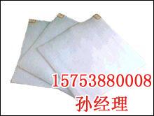 许昌土工布价格土工行业的领军品牌