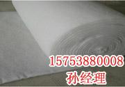 佛山土工布超过铸造中国至尊品牌 致电15753880008