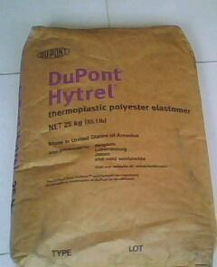 TPEE Hytrel 3078 杜邦海翠