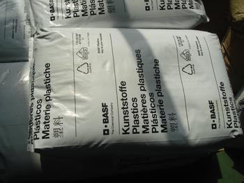 尼龙6 Ultramid B 3GM35 BK30564 BASF 尼龙6