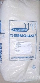 弹性体 德国胶宝TPE THERMOLAST K TF8WCS