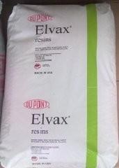 Elvax 440-胶粘剂EVA