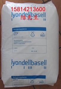高结晶性聚丙烯PP EA648P