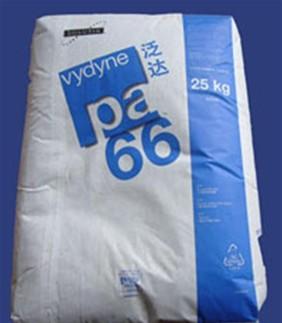 PA66 R533H 美国首诺