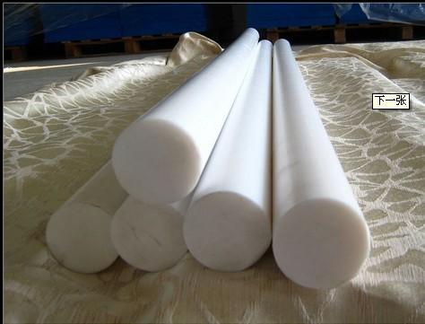 进口铁氟龙板材,耐高温铁氟龙板,、防腐蚀铁氟龙板