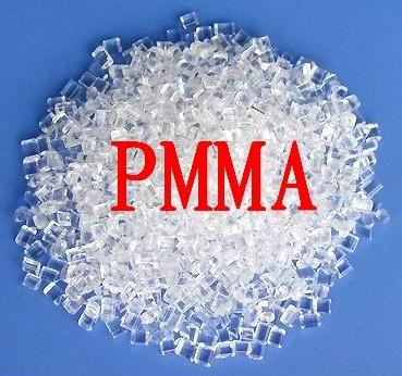 耐伽马辐射 PMMA Arkema Group Altuglas SG 7