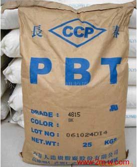 长期供应PBT(玻纤20% 中粘度 成型性 强度皆佳)3020台湾长春