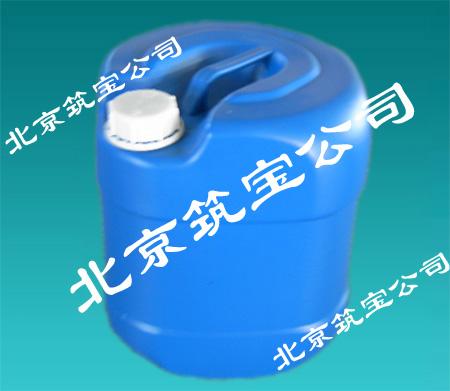 乳胶消泡剂,胶乳消泡剂
