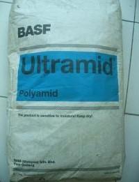 PA6 Ultramid TG7S 原包料 价格优惠 抗蠕变性好