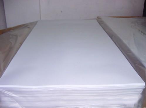 耐腐蚀聚四氟乙烯板,耐磨聚四氟乙烯棒