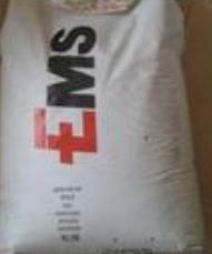 供应PA66 日本EMS AG-3010 润滑性添加PTFE+硅酮润滑剂15%