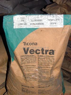 详细说明 :LCP 供应商(液晶聚合物#)6140L泰科纳