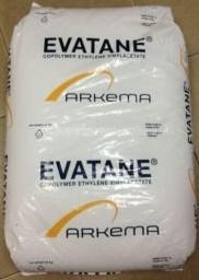高粘合强力粘合剂用EVA EVATANE® 42-60