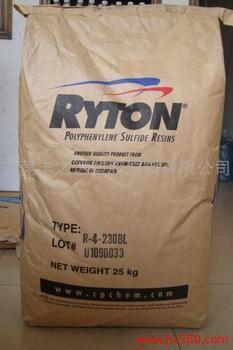 聚苯硫醚OC1006 美国液氮PPS