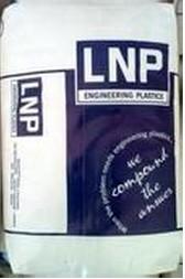 美国液氮  PPA  20-7324VP