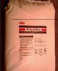 陶氏化学 HDPE IP 41