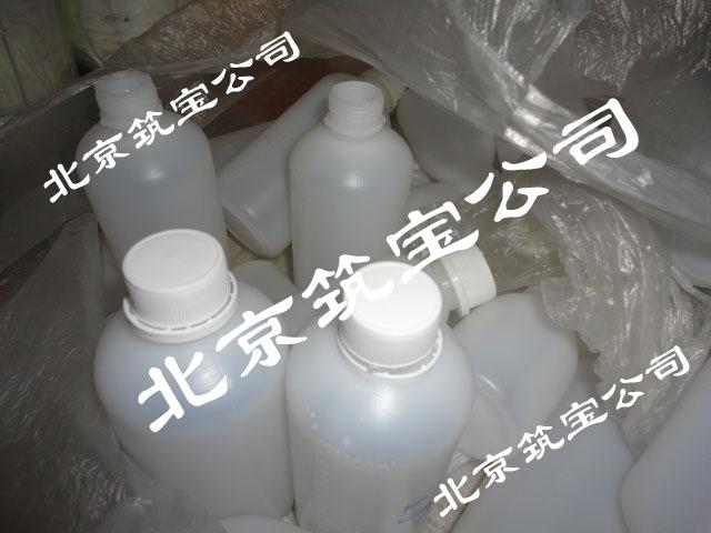 天津粘合剂用消泡剂