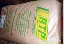 PC美国RTP300 TFE 1   PTFE润滑剂 硅酮润滑剂
