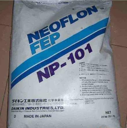 Dupont FEP