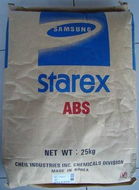 starex ga-4025
