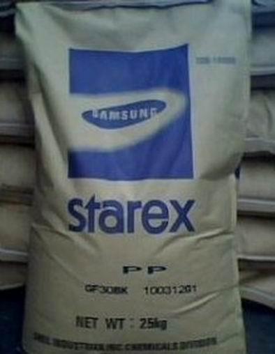Starex,ABS,GA-4025