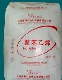 GPPS GPPS -123 上海赛科