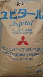日本三菱工程 TMB1615