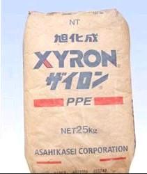 PPE 南通星辰 S312