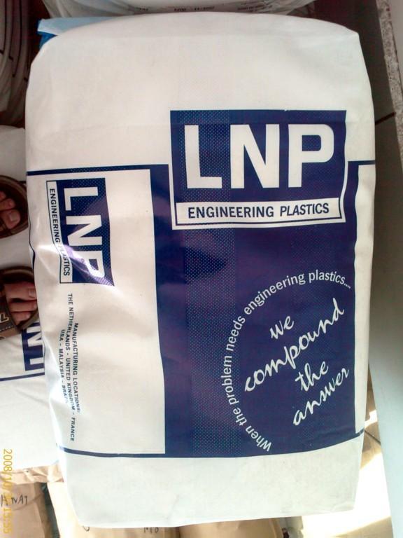 一级代理塑胶原料PA6 美国液氮 PF-1006