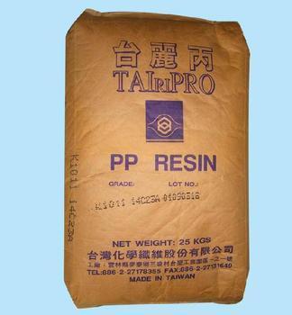 吹塑级PP 5018T台湾台化