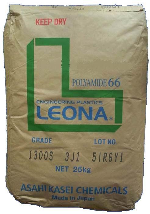长期现货供应PA66 LC020 日本旭化成