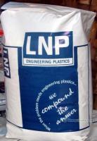 供应;塑胶原料尼龙 PA6 美国液氮 PF-1006