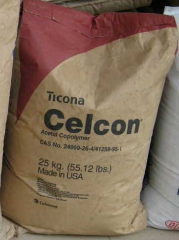 供美国泰科纳聚四氟乙烯增强POM LW90-F2高耐代理POM价格是多少