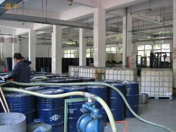 供应亚么胶专用增粘剂增稠剂批发 全国物流