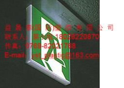 斯泰隆PC CALIBRE 200-6原厂原包PC