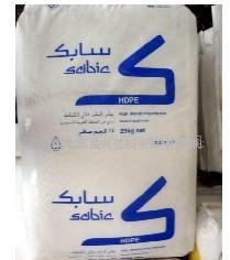 亿龙进口新料 HDPE M200056 沙特Sabic 高流动 食品级