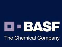 PBT B4300G2 含10%玻纤增强,润滑剂,脱模剂