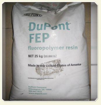 FEP副牌塑胶原料批发价格 FEP NP20报价