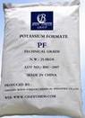酚醛树脂 :PF,日本住友电木,PM 9820