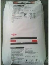 EAA 5990I高透明PA PP类增韧改性及胶粘剂