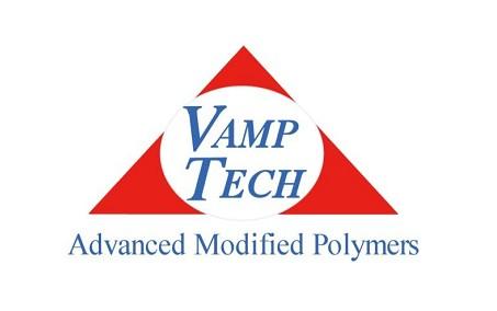 30%玻璃微珠PP M 3015 DENILEN vamp tech