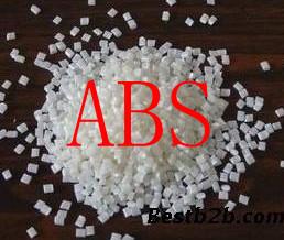 Shinko-Lac  ABS VP-1