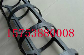 襄樊钢塑土工格栅单价=品质15753880008
