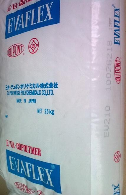 热熔胶粘合剂原料EVA VA含量33%,28%,40%,50% 塑胶原料