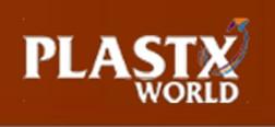 PlastxWorld ABS Veroplas T150中强型