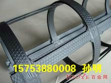 南京哪里有卖钢塑土工格栅的?价格如何?